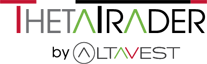 Altavest Worldwide Trading | about.me