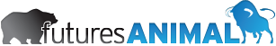 Altavest Worldwide Trading, Inc. ratings, reviews and ...