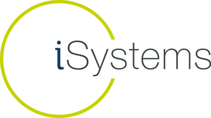 Istytems automated trading software