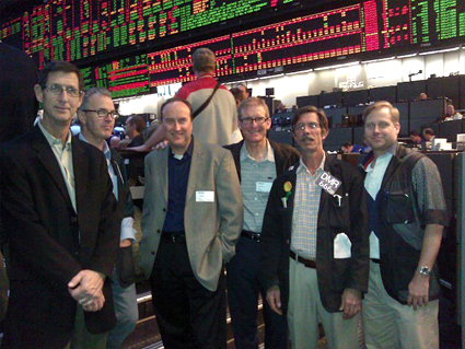 Has anyone used Altavest trading systems? : algotrading