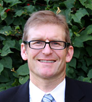 Altavest Worldwide Trading - Financial Services - 905 ...