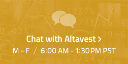 Chat with Altavest